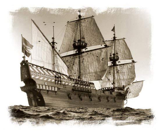 Ship-image